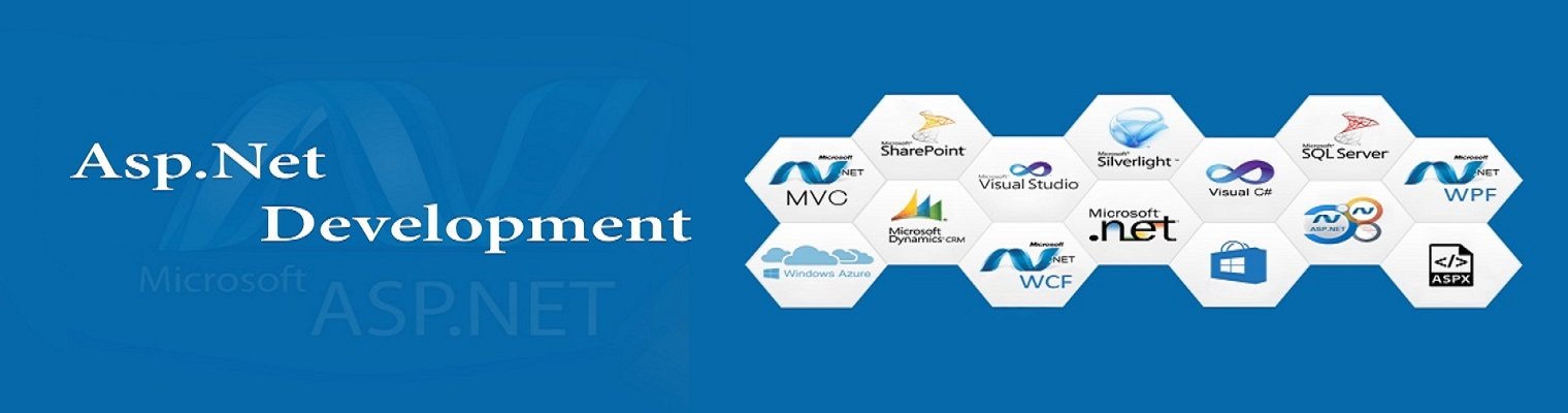 ASP.NET MVC TRAINING JAIPUR